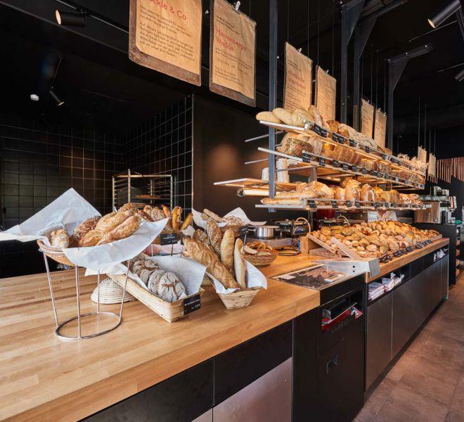 Bäcker Baier (10)