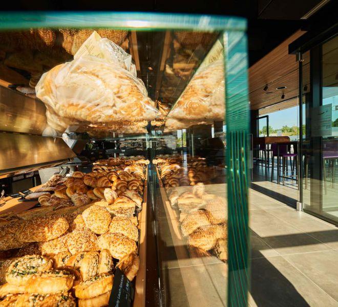 Bäcker Baier (8)