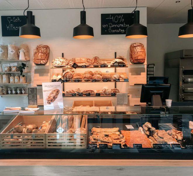 Bäckerei Köck (4)