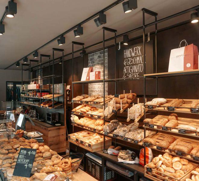 Bäckerei Stampfl (1)