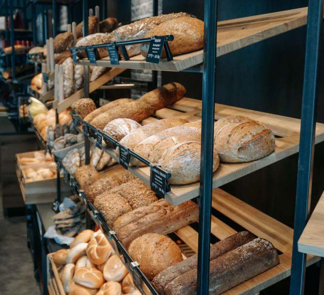 Bäckerei Stampfl (3)