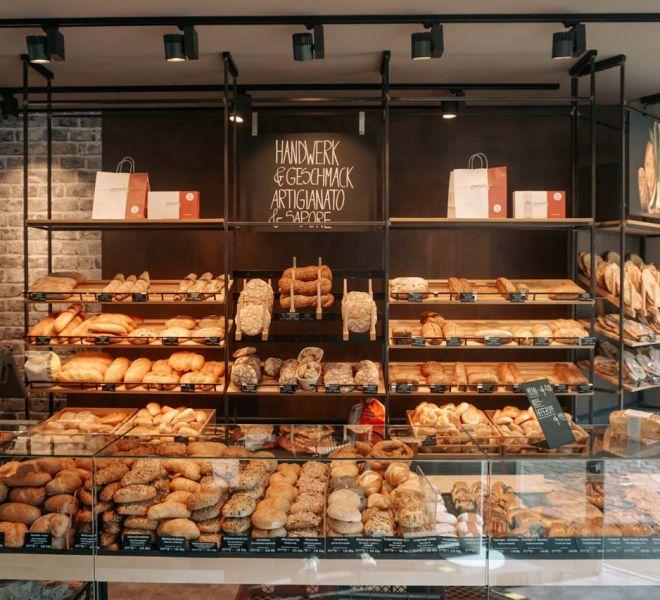 Bäckerei Stampfl (5)