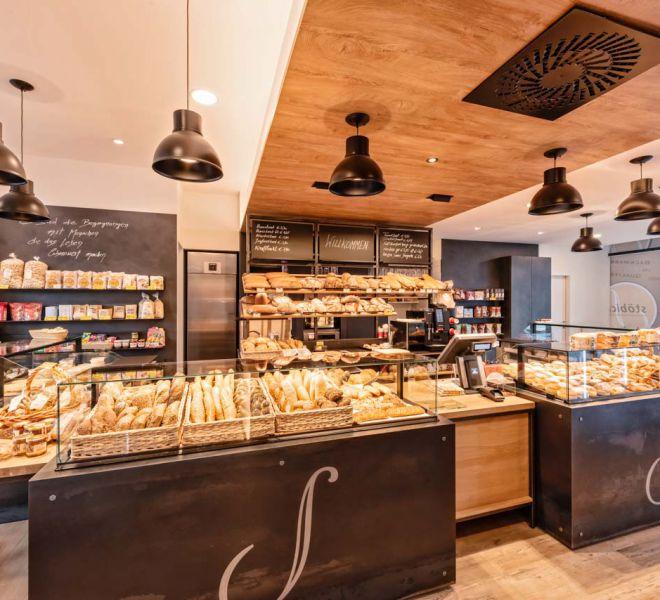 Bäckerei Stöbich (1)